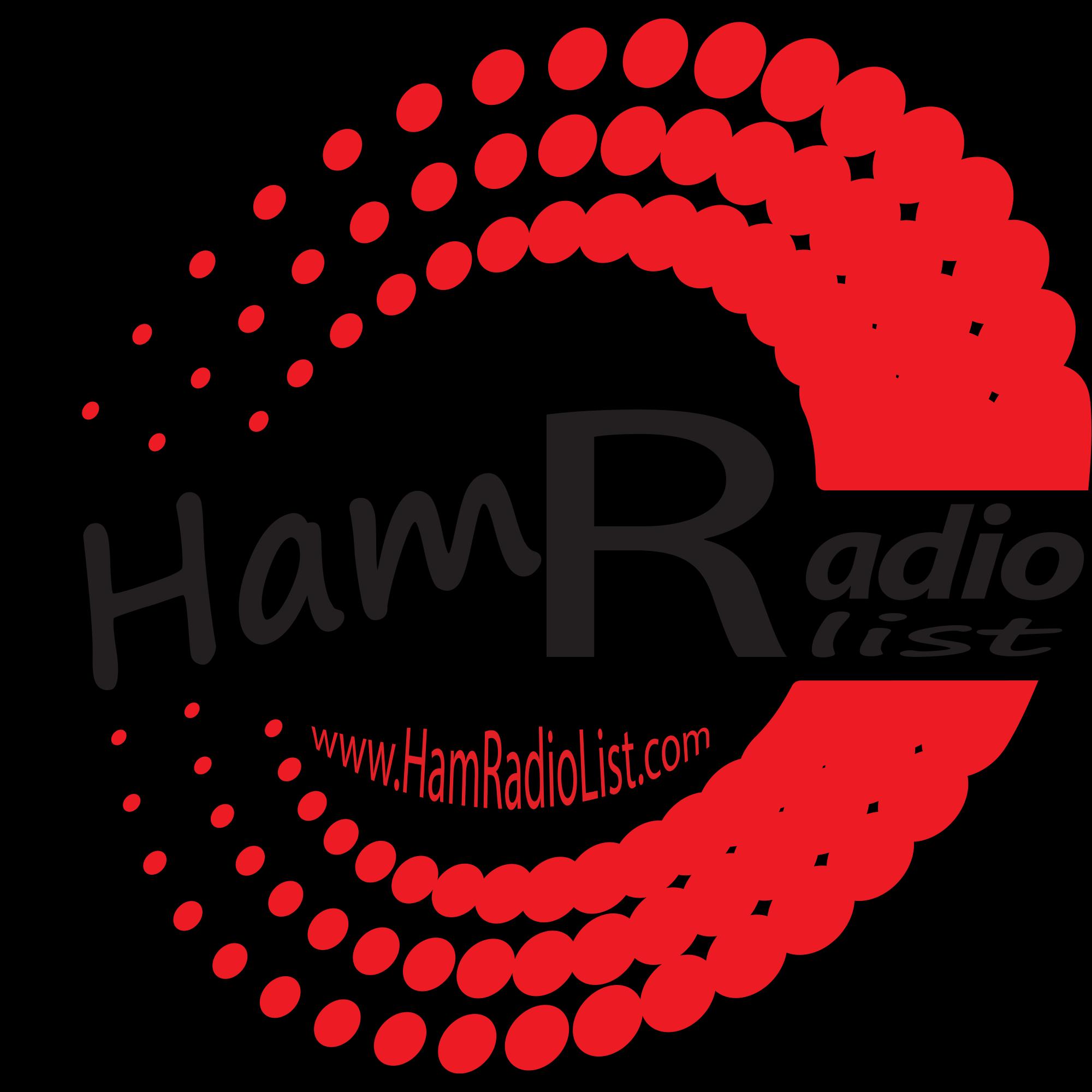Amateur Radio Worldwide
