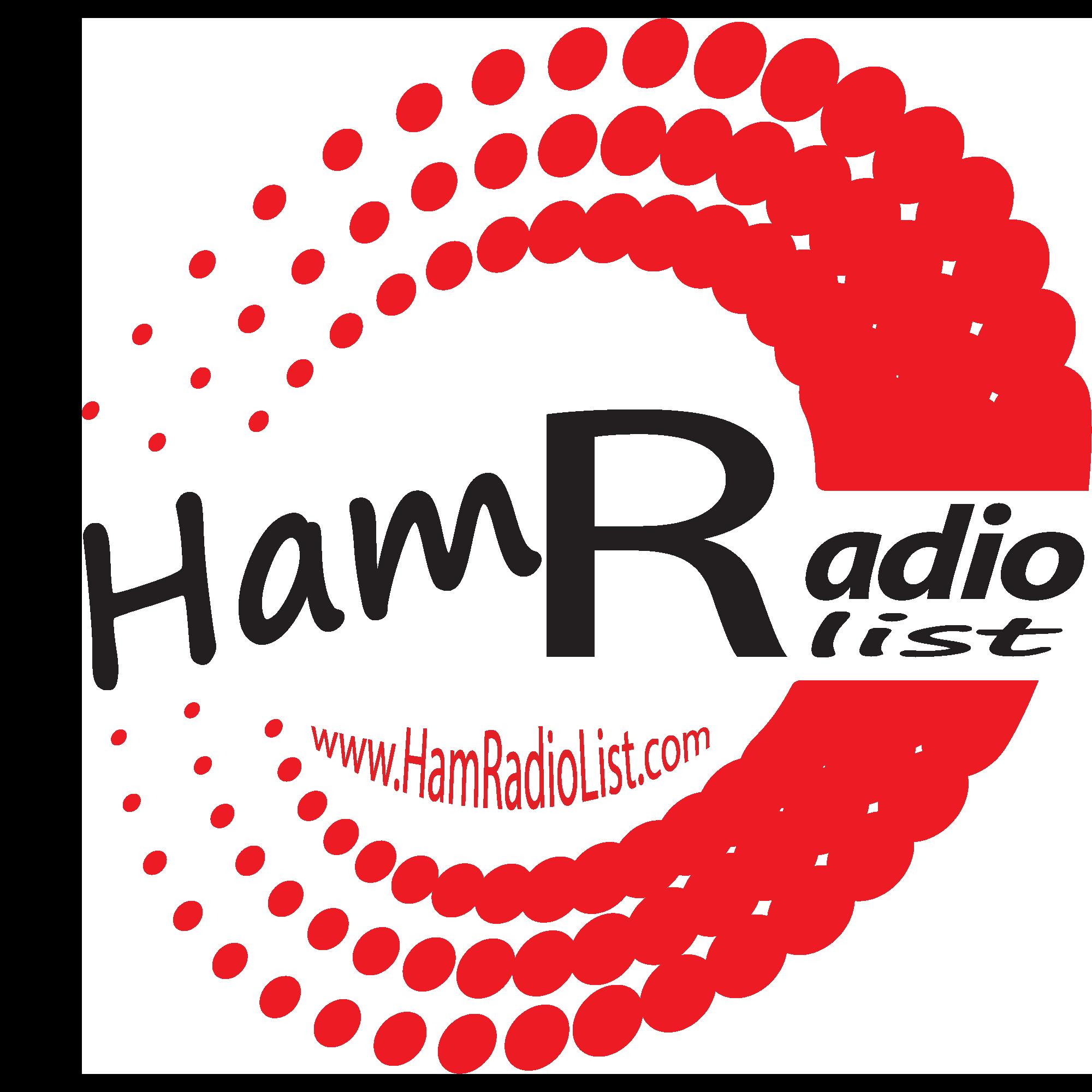 Ham Radio List